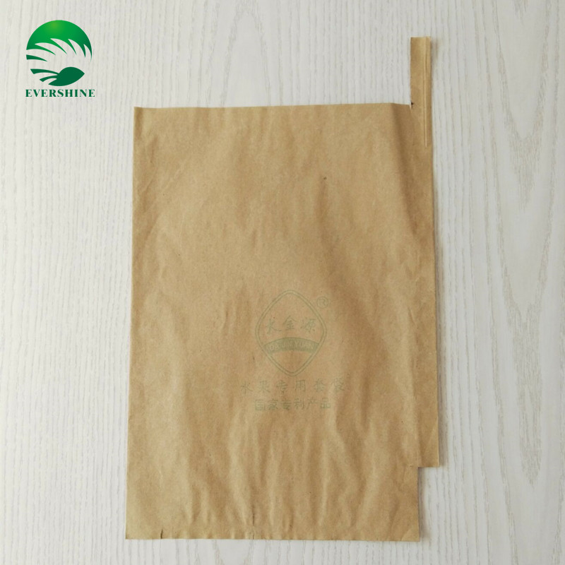 pomelo growth bag 01
